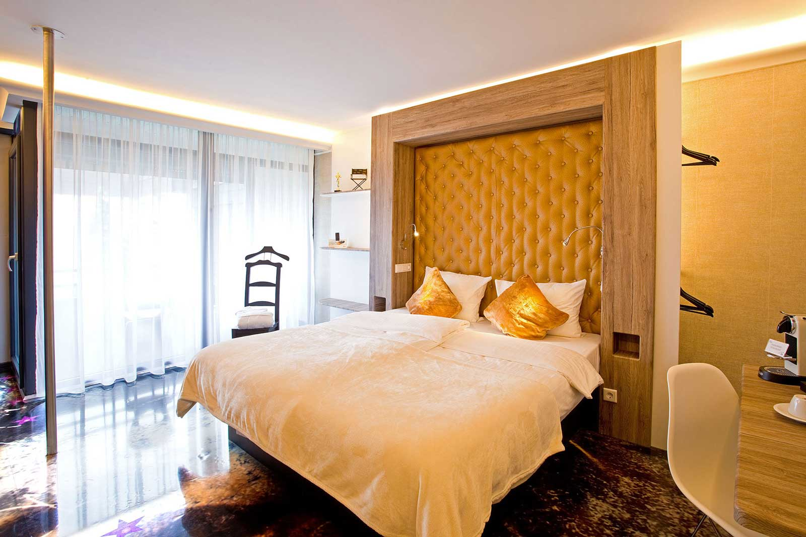 Stay-City-Hotel_IMG_7546k