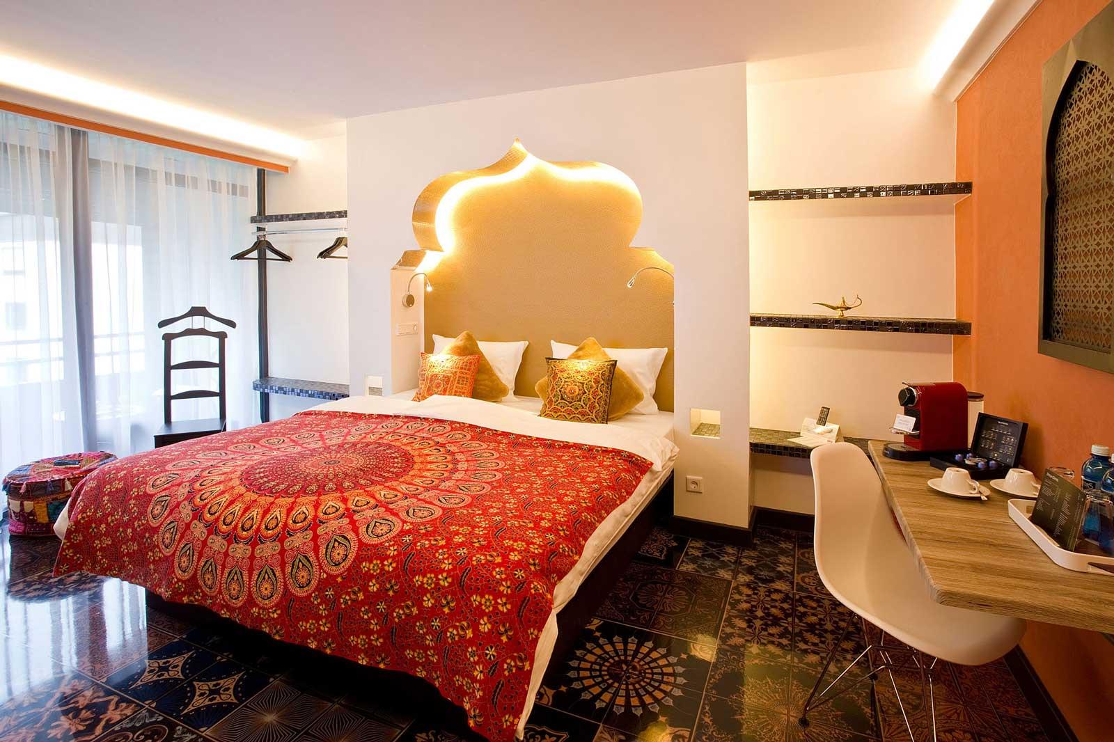 Stay-City-Hotel_IMG_7845k