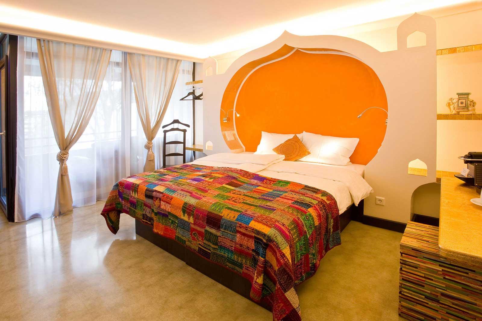 Stays-Design-Hotel_IMG_9179k