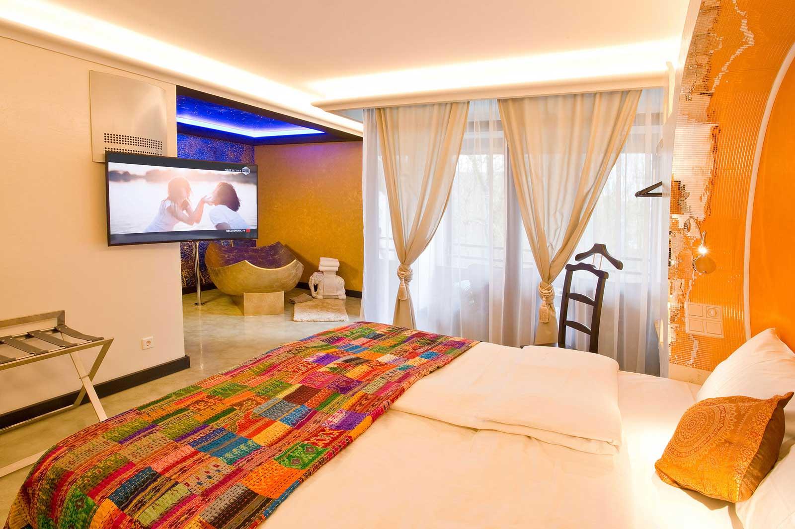 Stays-Design-Hotel_IMG_9219k