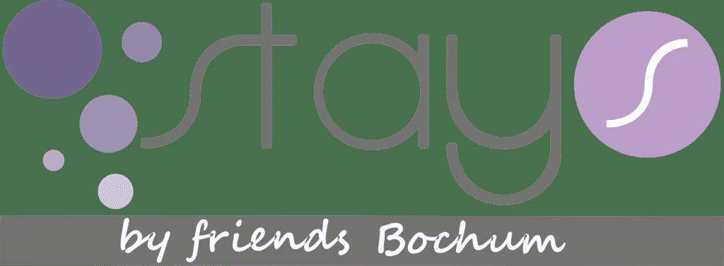 stays Bochum Logo